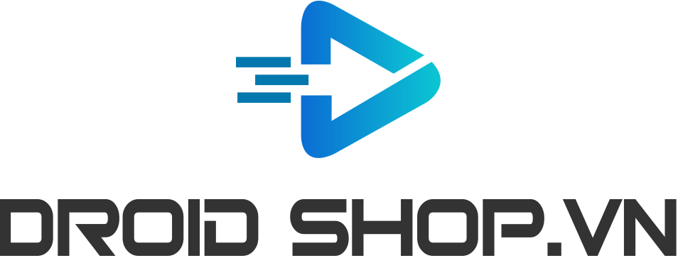 DroidShop.VN